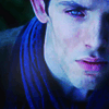 agirlnamedtruth: (Merlin: Merlin: Blue)