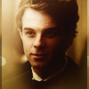 agirlnamedtruth: (TO/TVD: Kol: Ball)