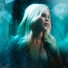 agirlnamedtruth: (TO/TVD: Rebekah: Excuse You Blue)