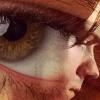 fanspired: (Sam/Dean!eye)
