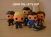 fanspired: (Let's Go!)