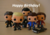 fanspired: (Birthday)