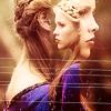 agirlnamedtruth: (TO/TVD: Rebekah: Viking)