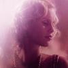 agirlnamedtruth: (TO/TVD: Rebekah: Purple 20s)