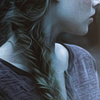 agirlnamedtruth: (TO/TVD: Rebekah: Plait)