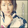 himekohimura: (kimeru2)
