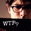 wikkibird: (Clark WTF)