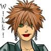 wikkibird: (Wikki Doll)