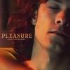 wikkibird: (Henry Pleasure)