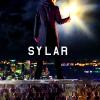 wikkibird: (Sylar Rooftop)