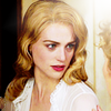 agirlnamedtruth: (Dracula: Lucy: White)