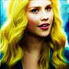 agirlnamedtruth: (TO/TVD: Rebekah: Blue/Yellow)