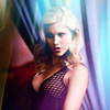 agirlnamedtruth: (TO/TVD: Rebekah: Clevage)