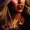 agirlnamedtruth: (TO/TVD: Rebekah: Lips)