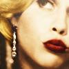 agirlnamedtruth: (TO/TVD: Rebekah: Hmmm)