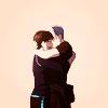 rovio: (yoi | hug it out) (Default)
