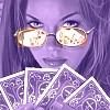 rsmit212: (Take the Gamble (foxglove_icons))