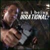rsmit212: (Irrational(foxglove_icons))