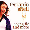 terrapinshell: (terrapin shell: icons fic and more!)