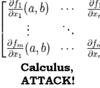remix2: (calculus)