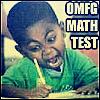 remix2: (omfg math test)