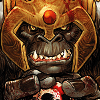 notgodgrodd: (Planet of the apes)