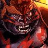 notgodgrodd: (Gorilla Warfare)