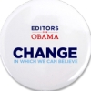 lcohen: (obama button)