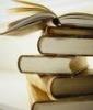 lcohen: (books)