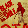 sin_and_repent: (Blade and a Smile)