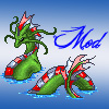kiramaru7: (dragon mod)