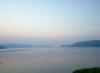 asakiyume: (far horizon)
