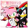 bonitadreamer: (Sonic [SA Riders])