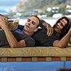 lapetite_kiki: (Jim/Blair Villa)