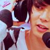 milena_1980: (chun - listen)