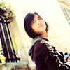 milena_1980: (min - look back)