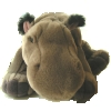 missingopossum: (Lavender)