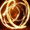 missingopossum: (Fire)