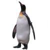 missingopossum: (Penguin)