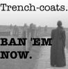 missingopossum: (trenchcoats)