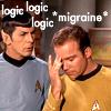 kcscribbler: (TOS logic migraine)