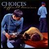 kcscribbler: (TOS choices)