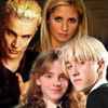 darkrivertempest: (Spuffy/Dramione)