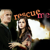 darkrivertempest: (Dramione Rescue Me)