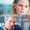 hughville: (H/C Their eyes say it all)