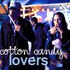 hughville: (H/C Cotton Candy lovers)