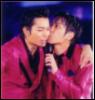 angelinel: (Jun/Nino)