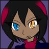 cattailtricks: (Staring)