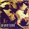 thismaz: (Tired)
