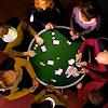 thawrecka: (Star Trek The Next Generation)